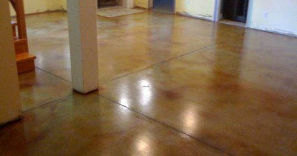 Pin On Comparison Tiles Flooring Counters Other Materials For Our Home