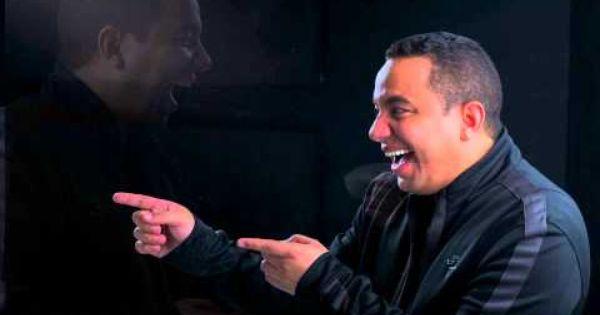 Karaoke Mi Celosa Hermosa Felipe Peláez Youtube Talk Show Talk Scenes