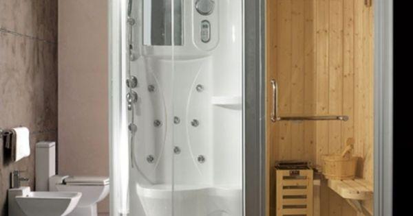 victoria cabine de douche hammam douches sauna hammam. Black Bedroom Furniture Sets. Home Design Ideas