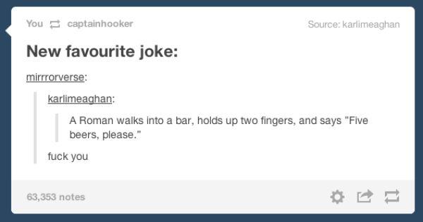 Ahhaaha Bad Jokes Laugh Out Loud Jokes