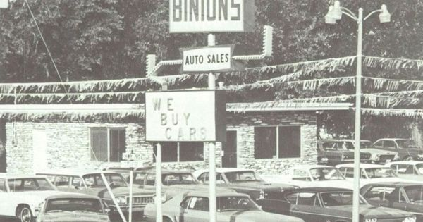 Car Dealerships In Fort Hood Texas
