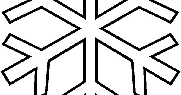 pochoirs des mod les des gabarits et comment cr er un pochoir activit s hiver pinterest. Black Bedroom Furniture Sets. Home Design Ideas