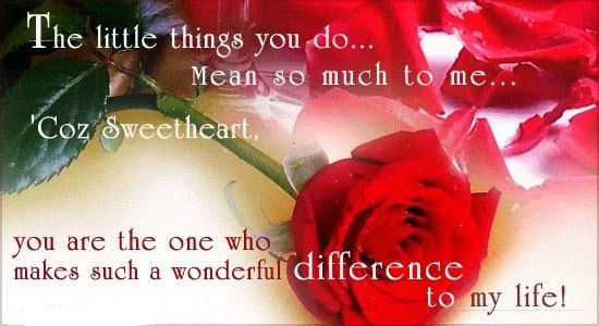 Beautiful Different Colours Romantic Quotes In Flowers Sweet Love Words Beautiful Flowers Images Beautiful Red Roses Images