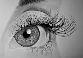 Resultado De Imagem Para Desenhos Tumblr Arte Olho Desenhos