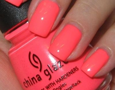 10 Best Nail Polishes For Fair Skin 2018 Update With Reviews Nail Polish Colors Summer