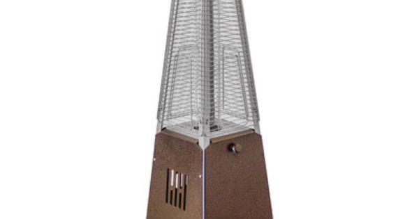 9 500 Btu Propane Tabletop Patio Heater Patio Heater Tabletop Patio Heater Gas Patio Heater