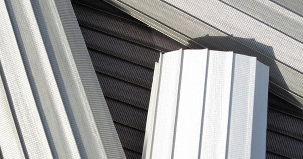 architectural pleats by bart -#main