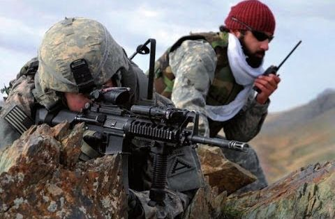 Navy SEALs, OGA & Delta Force Special Forces (documentary) - YouTube | Warfighter's | Pinterest | Delta force, Navy seals and Seals