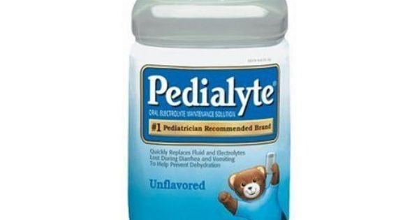 Can I Give My Nursing Dog Pedialyte