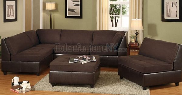 Love This Wall Color To Match Our Brown Couch For The