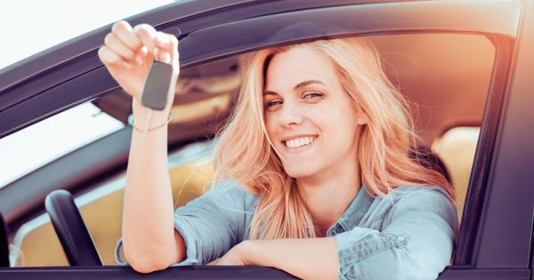 New Car Dealer Tips And Tricks To Get The Best Deal Car