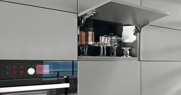 Kitchen Cabinet Door Hinges Blum How To Choose And Install Cabinet Doors Solid Wood Kit Kitchen Cabinet Doors Kitchen Cabinets Door Hinges Glass Cabinet Doors