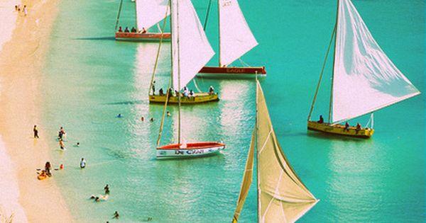 Fiji fiji island reisjunk travel world explore www.reisjunk.nl