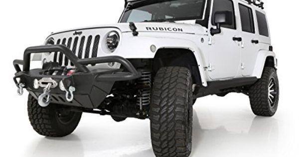 Pin On Jeep Wrangler Mods