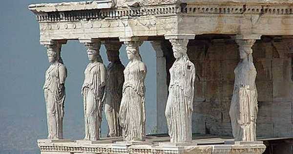 the difference between classical athens and What are the differences between classical athens and han china please answer, very very important follow  classical athens embraced a small region of greece, han china occupied a much bigger area classical athens was a city-state that was part of a greater empire  difference between baroque and classical music answer.
