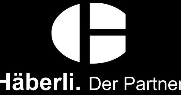 H berli ag wil unterhaltungselektronik for Innendekoration wetzikon