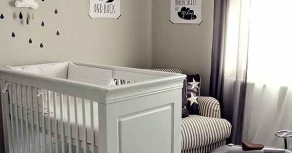 kinderzimmer wand selbst bemalen kinder pinterest kinderzimmer wand kinderzimmer und w nde. Black Bedroom Furniture Sets. Home Design Ideas