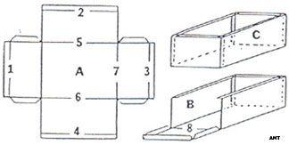 Sheet Metal Bending Hand Brake Machine Box And Pan Brake Sheet Metal Fabrication Sheet Metal Metal Tool Box