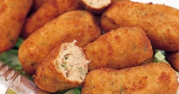 كورات الكفتة بالجبن الأحمر Moroccan Food Food Recipes