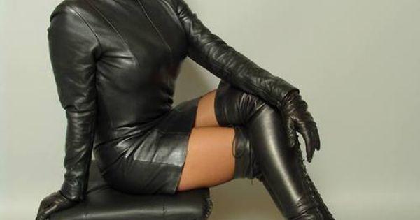 Mistress kyra and her slave - 2 1