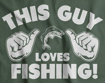 Funny Fish Quotes Fishing Gift For Husband T Fishing Quotes Funny Fishing Quotes Fishing Humor