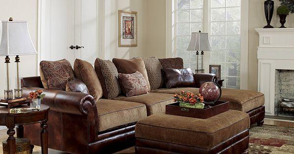 Western Nc Furniture Stores Discover Sobleski A North Carolina Furniture Company Offering
