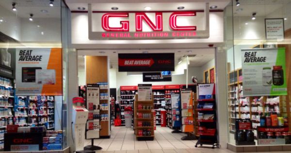 Gnc Stores Take Major Steps To Increase Quality Controls On Herbal Supplements Best Gym Herbalism Pharma Companies