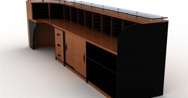 Guatemala office point recepciones recepcion for Muebles de oficina guatemala