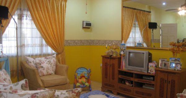 The Tanes Perfecto Familia Home Deco Big Fan Of Eric Leong Home Deco Home Decor Deco