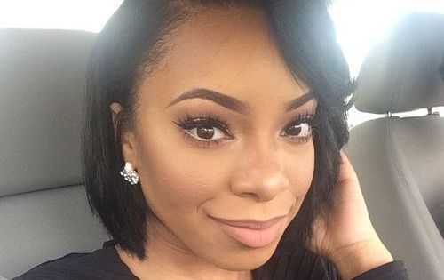 60 Showiest Bob Haircuts For Black Women Bobs Eyebrows