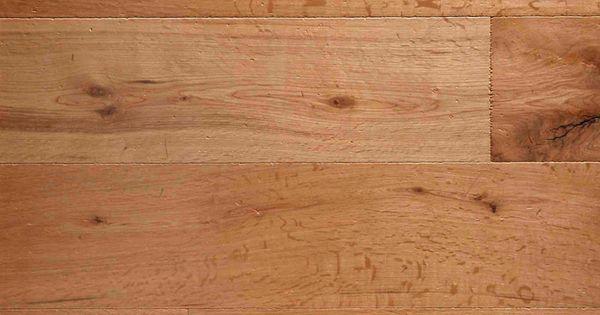 Hertog Parkett hertog houten vloeren parket hertog houten vloeren