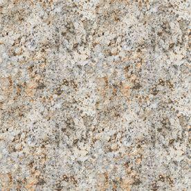 Formica Brand Laminate Premiumfx 30 In X 120 In Geriba Gold Granite Etchings Laminate Kitchen Countertop Sheet Lowes Com In 2020 Formica Laminate Laminate Kitchen Gold Granite Countertops