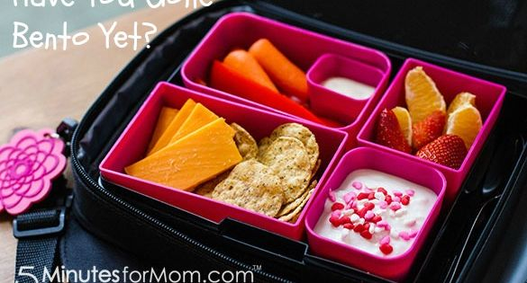 laptop lunches bento ware solves your lunch box boredom bento and lunches. Black Bedroom Furniture Sets. Home Design Ideas
