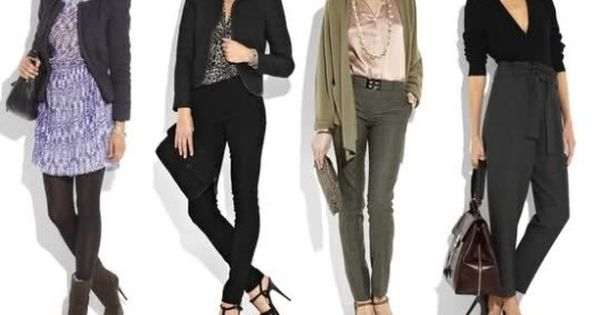 business casual for women 2013 business casual dresses