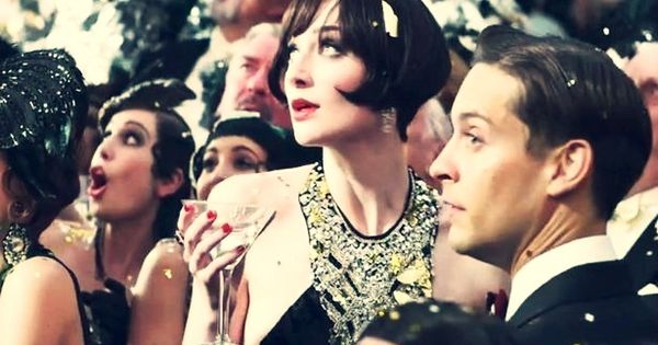 the factors affecting nick carraways loneliness in the great gatsby a novel by f scott fitzgerald Proctor mentions that the factors affecting nick carraways loneliness in the great gatsby a novel by f scott fitzgerald salem's  in the play,.