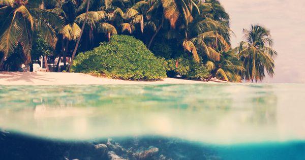 Playa Tamarindo, Costa Rica -=- Most Favorite Beaches . . . .