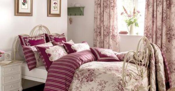 Dunelm Mill King Size Pillowcase