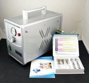 Pro Diamond Microdermabrasion Facial Skin Care Machine Microdermabrasion Machine Professional Skin Care Products Facial Skin Care