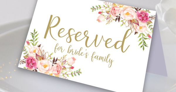 This Item Is Unavailable Signing Table Wedding Wedding Signs Wedding Printables