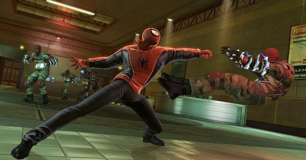Https Www Youtube Com Watch V Kqp4mssmgsc The Amazing Spiderman 2 Amazing Spiderman Spiderman