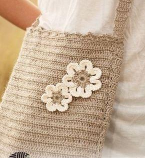 Virkad Drops Vaska I Lin Med Blommor I Lin Och Muskat Vaskmonster Virka Vaska Monster Crochet Pattern