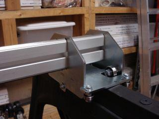 4 X 8 Low Cost Diy Cnc Plasma Gantry Kit With Z Axis Diy Cnc Cnc Plasma Table Cnc Plasma Cutter