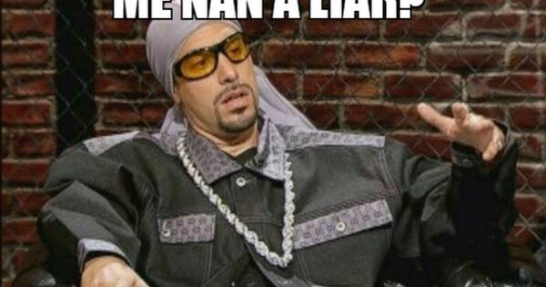 Ali G Quotes Sayings: Ali G...... Respect!