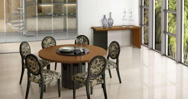 Runde Esstische Design Elegant Esszimmer Esstisch Mit Sthlen Speisezimmer