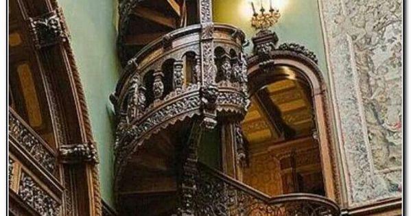 Diy Gothic Home Decor