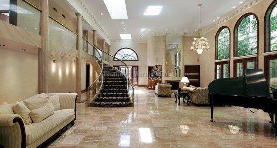 Italian Marble Dealer Italian Marble Flooring Marble Flooring Design Marble Floor