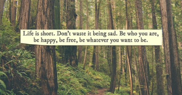 Pinterest Quotes To Live By: Happy Hippie Quotes Tumblr