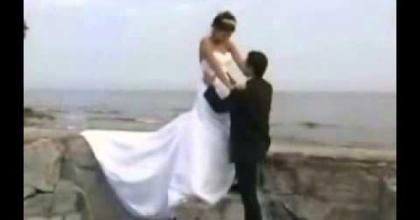 زفة محمد عبده اليله يم العروسه باسم وجدان ام العروسه ونبيله ام العريس 05 Couple Photos Couples Photo