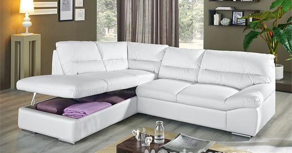 Divano letto william mondo convenienza soggiorno pinterest divano letto divano e divani - Divano letto mondo convenienza opinioni ...
