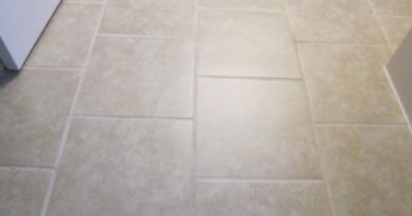 Shop Project Source Beige Ceramic Floor Tile Common 13 In X 13 In Actual Lowes Home Improvements Ceramic Floor Tile Beige Ceramic